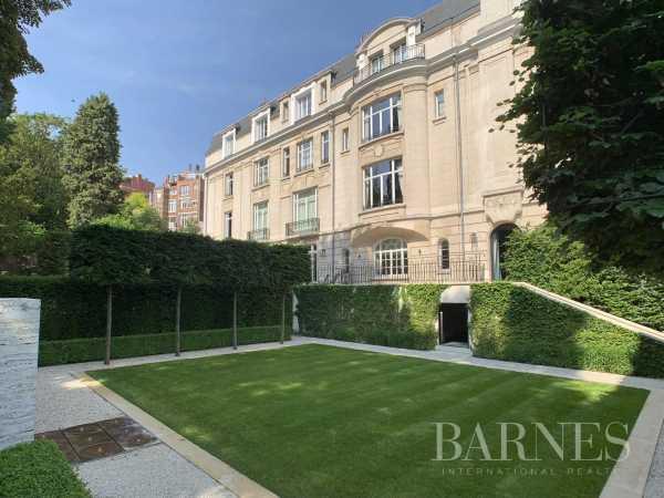 Maison Ixelles  -  ref 5364580 (picture 1)