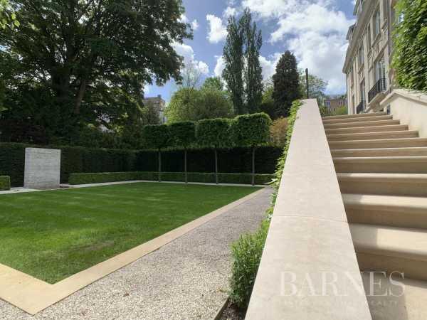 Maison Ixelles  -  ref 5364580 (picture 3)