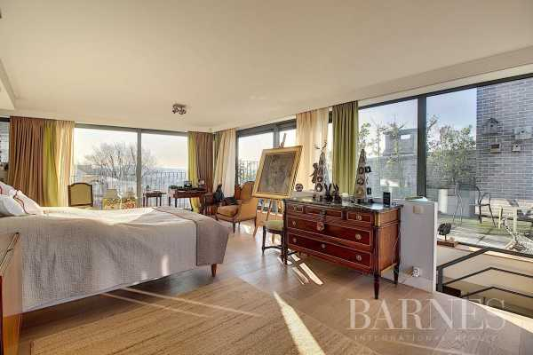 Appartement Ixelles  -  ref 5575142 (picture 1)