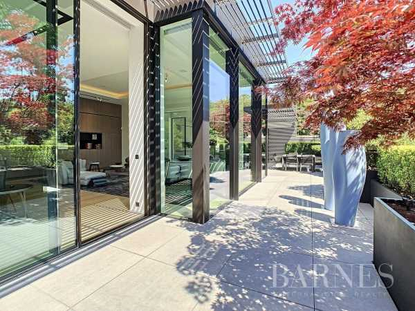 Uccle  - Apartment 3 Bedrooms