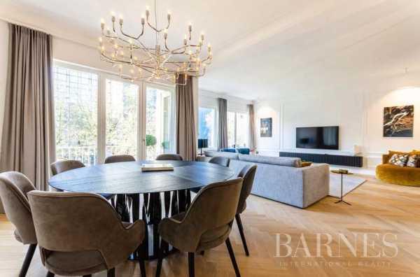 Appartement Ixelles  -  ref 5979610 (picture 1)