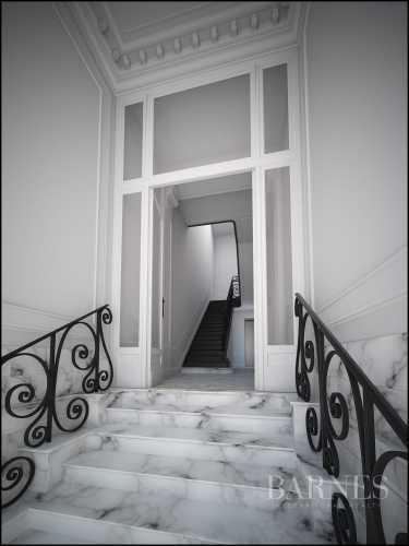 Appartement Bruxelles  -  ref 2996797 (picture 3)