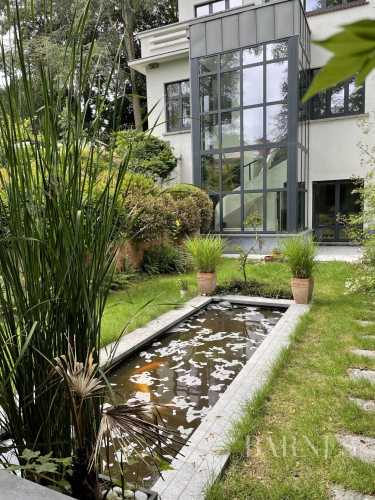 Villa Watermael-Boitsfort  -  ref 5857049 (picture 2)