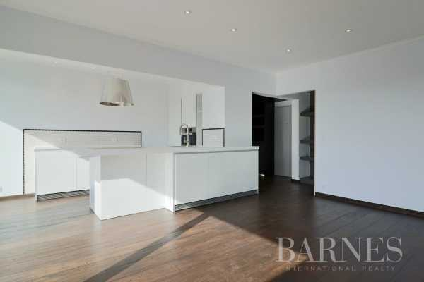 Appartement Uccle  -  ref 4393399 (picture 1)