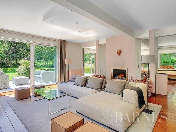 Villa Rhode-Saint-Genese  -  ref 5545622 (picture 3)