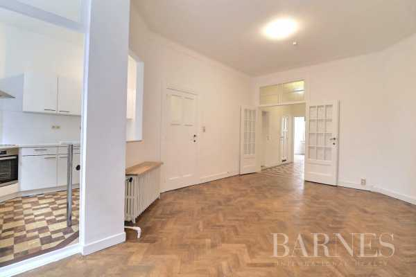 Appartement Uccle  -  ref 6091946 (picture 3)