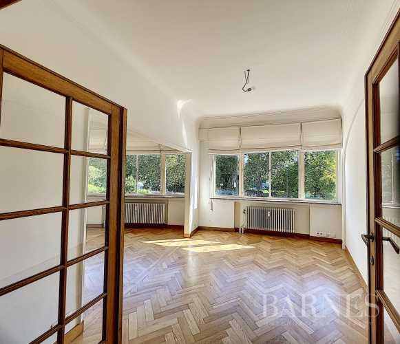 Appartement Ixelles  -  ref 5818692 (picture 3)