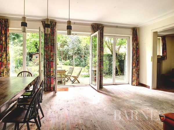 House Ixelles  -  ref 5488867 (picture 2)