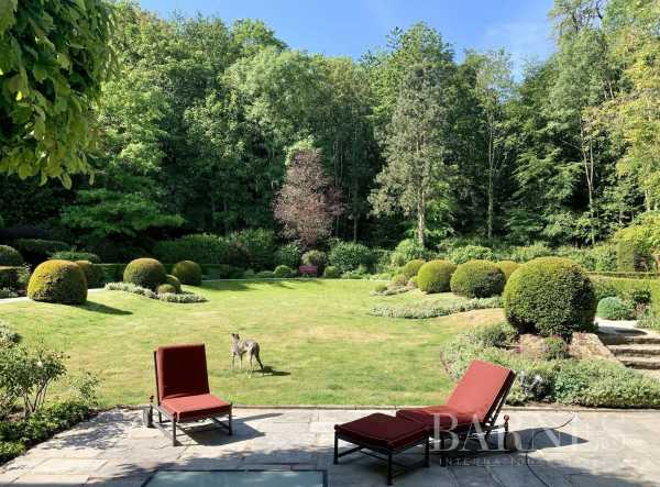 Villa Uccle  -  ref 3981159 (picture 2)