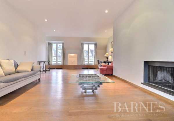 Appartement Bruxelles  -  ref 6101589 (picture 2)
