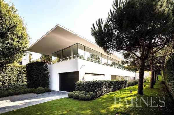 Villa Uccle  -  ref 6169979 (picture 1)