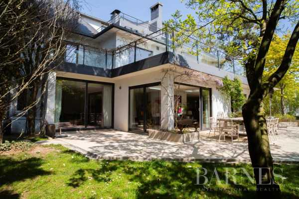 Maison Uccle  -  ref 4588997 (picture 1)