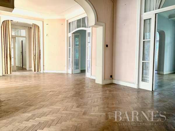 Appartement Saint-Gilles  -  ref 4684017 (picture 3)