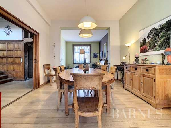 Maison Uccle  -  ref 5064172 (picture 2)