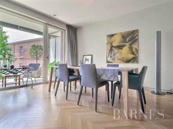 Appartement Bruxelles  -  ref 5153702 (picture 3)