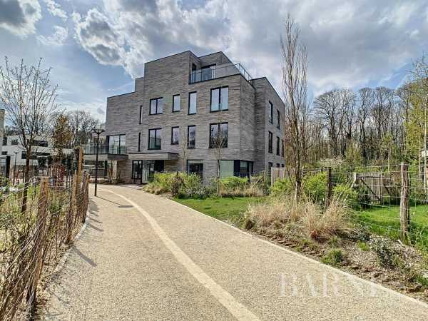 Appartement Uccle  -  ref 5249695 (picture 1)