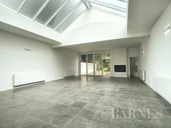Maison Ixelles  -  ref 5743644 (picture 2)