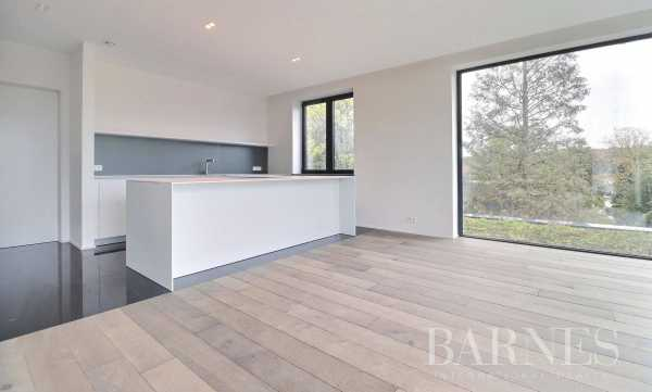 Penthouse Uccle  -  ref 4365292 (picture 2)