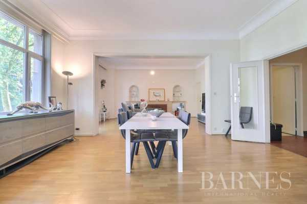 Appartement Ixelles  -  ref 6032582 (picture 3)