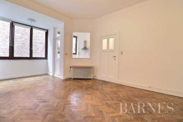 Appartement Uccle  -  ref 6091946 (picture 1)