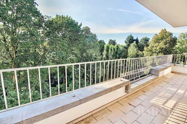 Appartement Uccle  -  ref 2946938 (picture 2)
