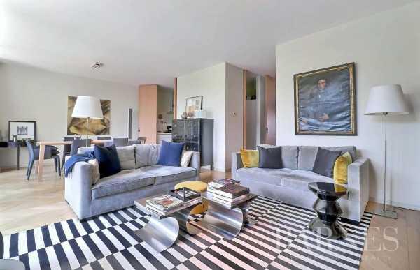 Appartement Bruxelles  -  ref 5153702 (picture 1)