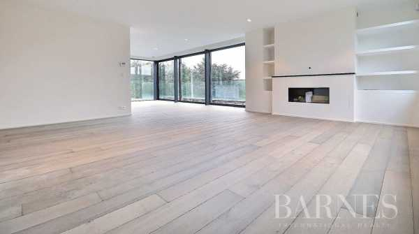 Penthouse Uccle  -  ref 4365292 (picture 1)