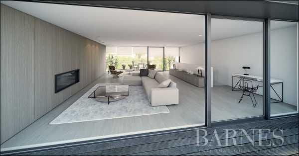 Apartment Bruxelles  -  ref 2996797 (picture 1)