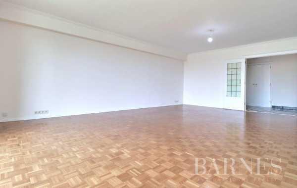 Appartement Etterbeek  -  ref 5982135 (picture 3)