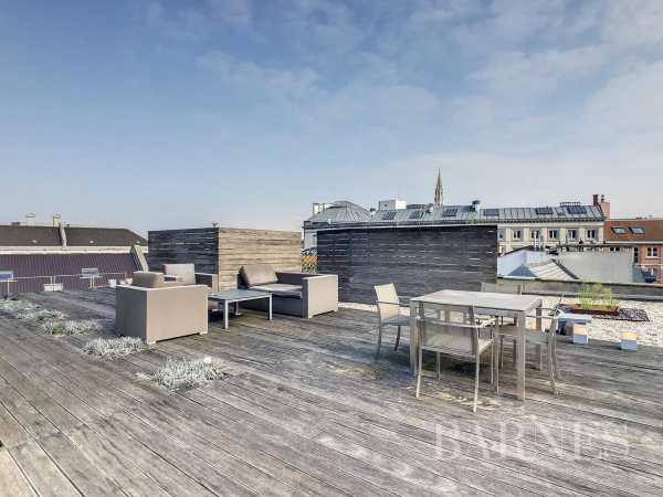 Appartement Bruxelles  -  ref 6002598 (picture 2)