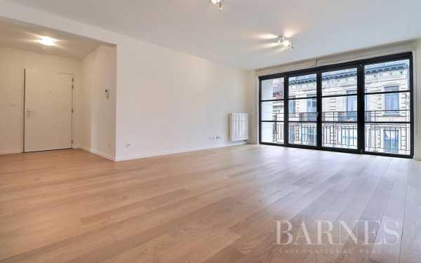 Appartement Ixelles  -  ref 5253847 (picture 2)