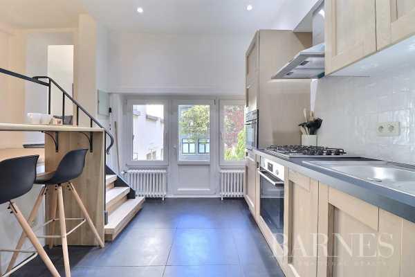 Appartement Ixelles  -  ref 5555329 (picture 3)