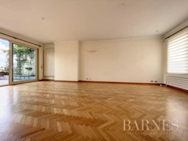Appartement Woluwe-Saint-Lambert  -  ref 5903554 (picture 2)