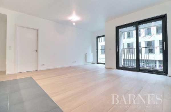 Appartement Ixelles  -  ref 4570344 (picture 1)