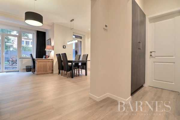 Appartement Ixelles  -  ref 5776733 (picture 3)
