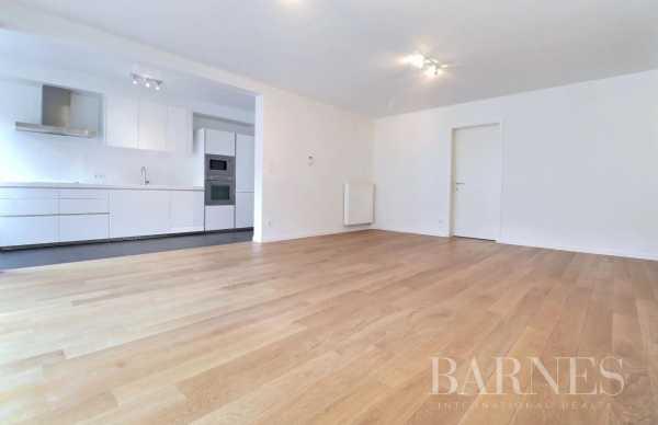 Appartement Ixelles  -  ref 5253847 (picture 3)