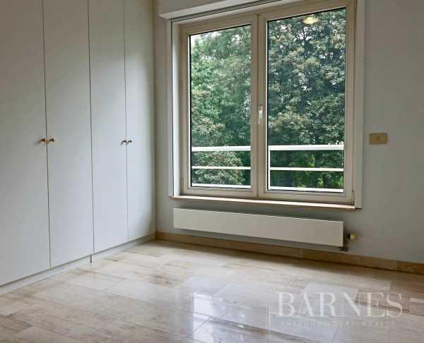 Appartement Bruxelles  -  ref 5760666 (picture 2)