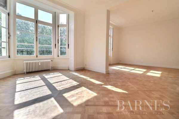 Appartement Ixelles  -  ref 5784333 (picture 3)