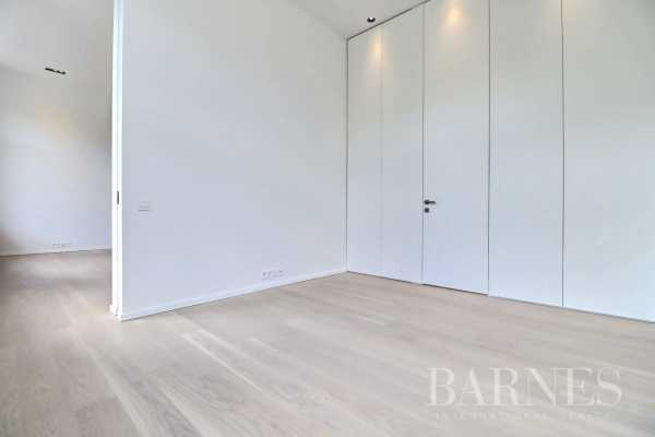 Apartment Bruxelles  -  ref 3915697 (picture 3)