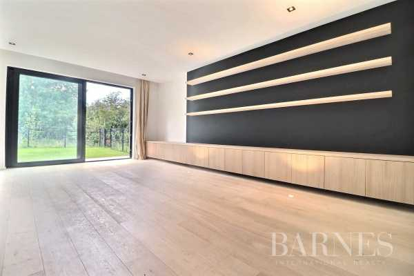 Apartment Uccle  -  ref 4066312 (picture 3)