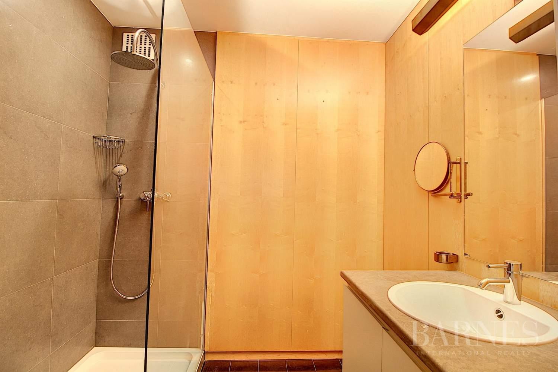 Uccle  - Appartement 15 Pièces 3 Chambres - picture 16