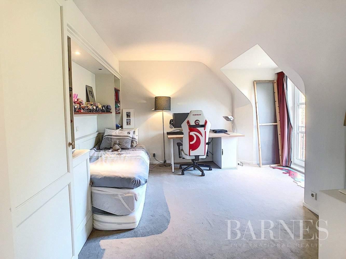 Uccle  - Villa 15 Pièces 6 Chambres - picture 18
