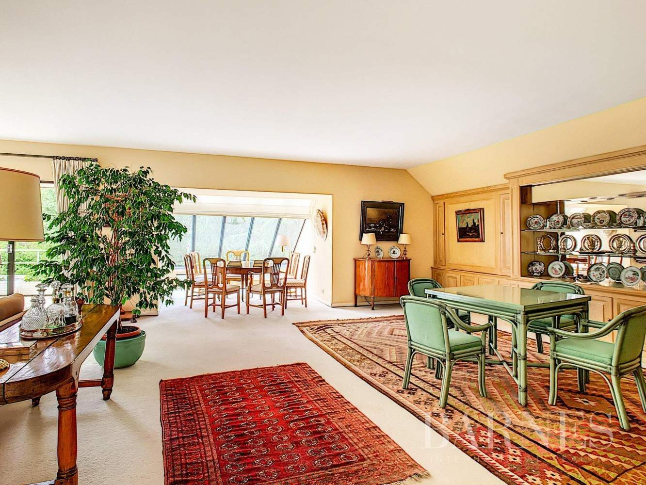 Uccle  - Penthouse  - picture 5
