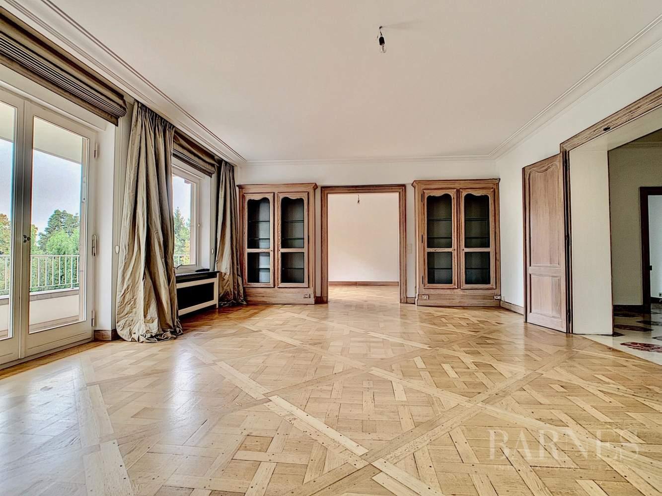 Uccle  - Appartement 15 Pièces 3 Chambres - picture 6
