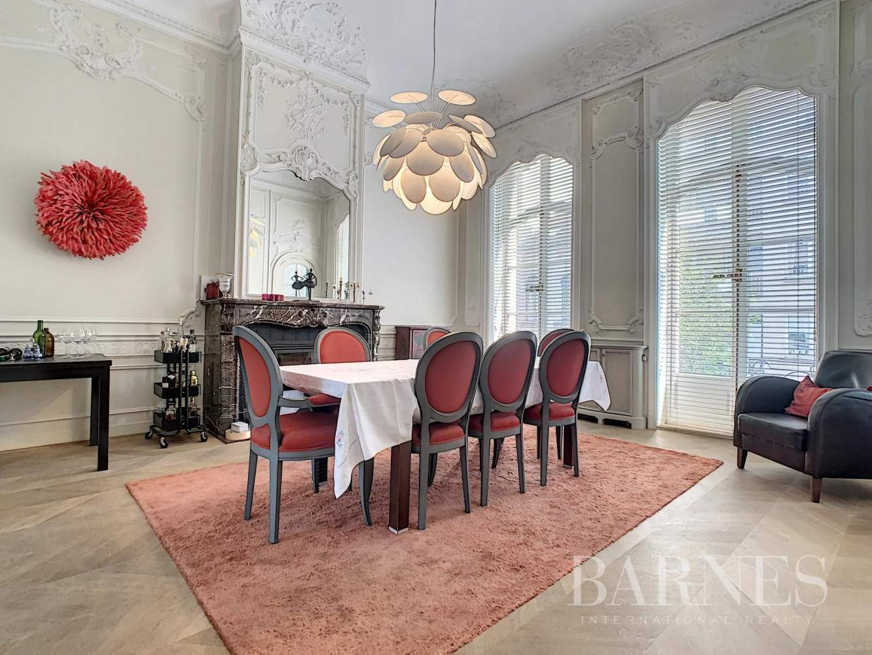 Ixelles  - Maison 20 Pièces 6 Chambres - picture 2