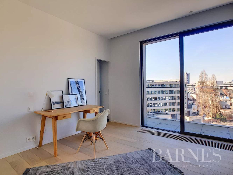 Ixelles  - Appartement 7 Pièces 4 Chambres - picture 15