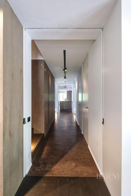 Rhode-Saint-Genese  - Villa 14 Pièces 6 Chambres - picture 11
