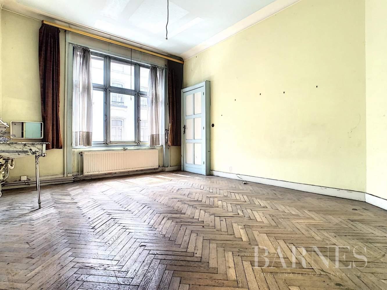 Saint-Gilles  - Appartement 11 Pièces 5 Chambres - picture 13