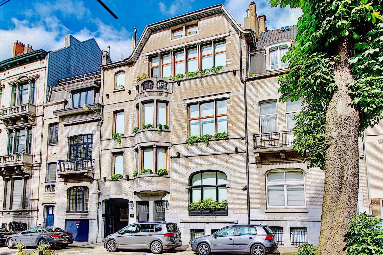 Forest  - Hôtel particulier 25 Pièces 7 Chambres - picture 2