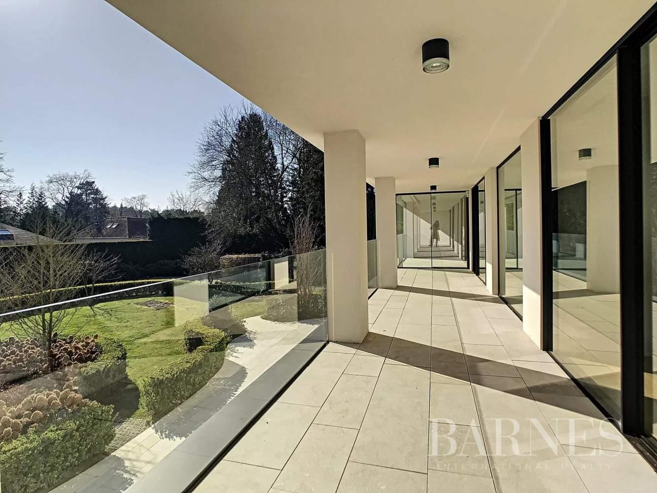 Rhode-Saint-Genese  - Villa 9 Pièces 5 Chambres - picture 18